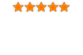 Yellow Pages plumber reviews
